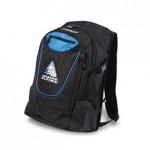 Jackson Backpack JL-600