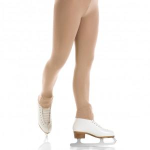 Footless_3393