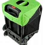 Green Black 4