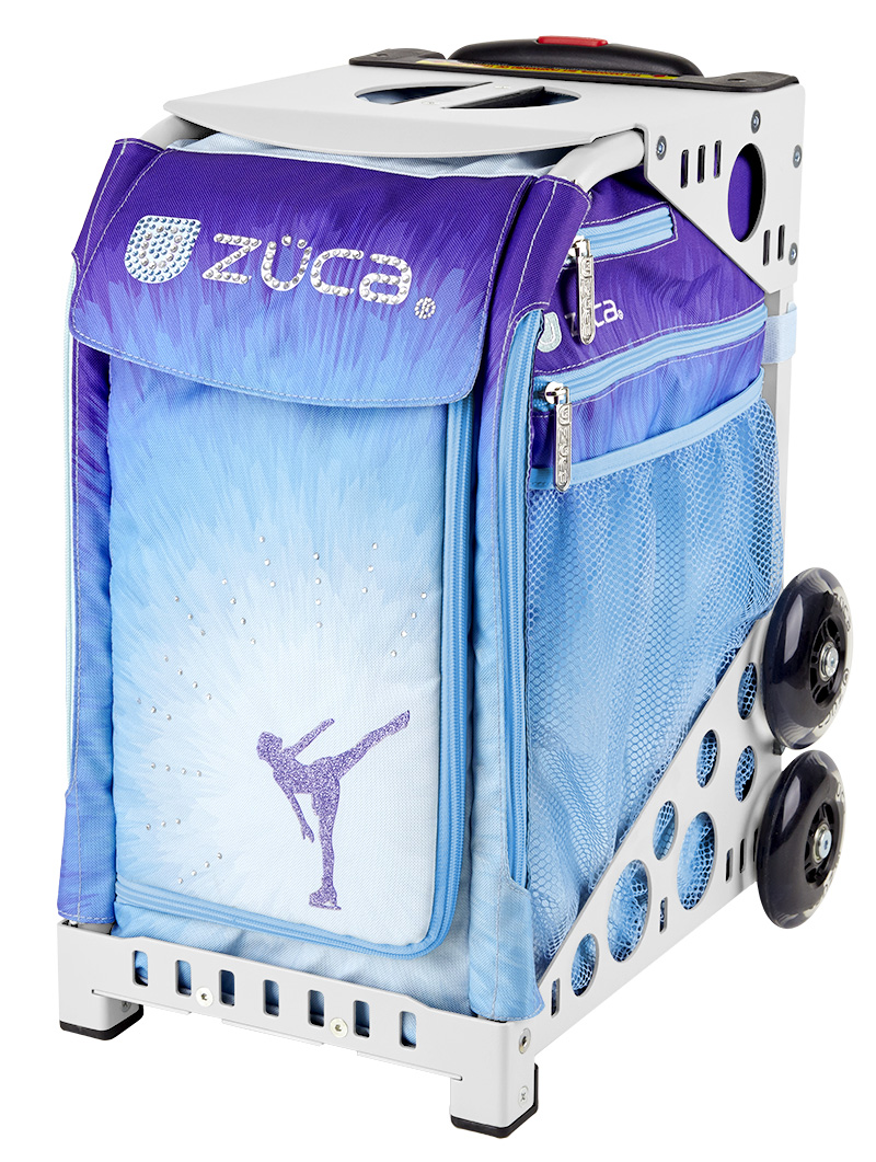 Zuca Set Ice Dreamz With Frame Esta Canada