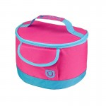 Lunchbox Pink Blue 1