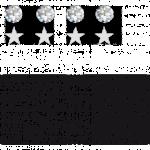 caratteristiche_chorus-300x280