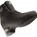 chorus-black-edea-skates