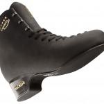concerto-black-edea-skates