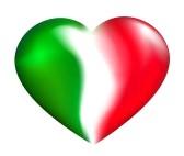 cuore_italiano