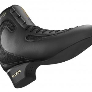 ice-fly-black-edea-skates
