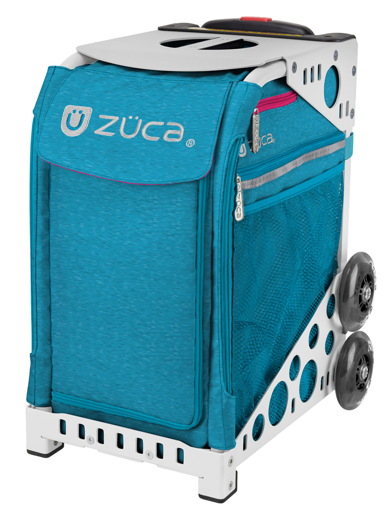 Zuca Insert Only Beachy Blue Esta Canada