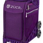 Cosmic Purple1