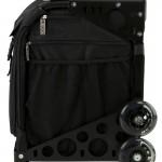 Stealth Black Frame 3