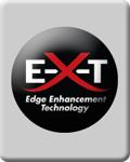 E-X-T