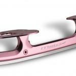 MX7050_Matrix_Legacy_Pink