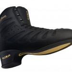 piano-black-edea-skates