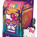 hello-kitty-beach-bum_purple-frame