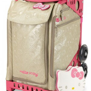 hello-kitty-good-as-gold-se_pink-frame