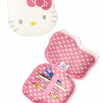 hello-kitty-good-as-gold-se_pouch