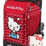 hello-kitty-labor-of-love_blackframe