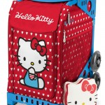 hello-kitty-labor-of-love_blue-frame