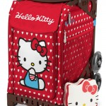 hello-kitty-labor-of-love_brown-frame