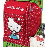hello-kitty-labor-of-love_green-frame