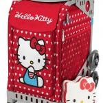 hello-kitty-labor-of-love_grey-frame