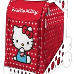 hello-kitty-labor-of-love_no-frame
