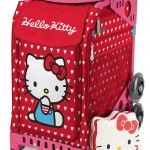 hello-kitty-labor-of-love_pink-frame