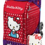 hello-kitty-labor-of-love_purple-frame