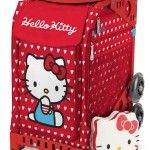 hello-kitty-labor-of-love_red-frame