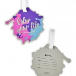 color-your-life-name-tags