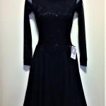 10.1 Dance Classique, Black Lace 203181