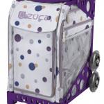 Confetti_Frame Purple