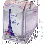 Meet Me in Paris_Insert Only