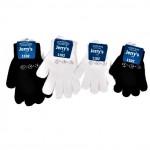bracelet gloves
