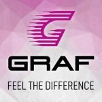 GRAF Switzerland