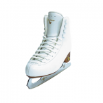 Skates, Boots