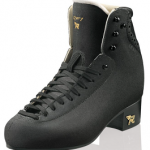 Risport-RF1-Elite BLACK