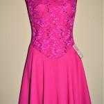 Dresses, Dance