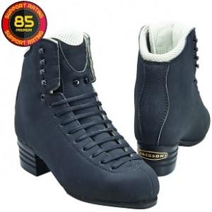 DJ5252 Elite BLACK