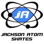 JACKSON ATOM by Jackson Canada