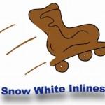 SNOW WHITE Taiwan